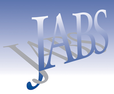 The Journal of Applied Behavioral Science (JABS)